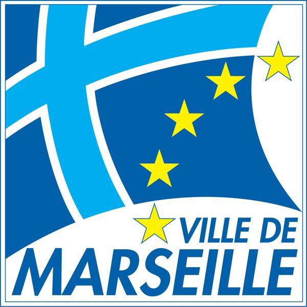 Olympique de Marseille : A Fond Marseillais