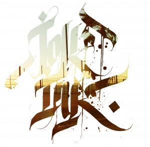 jok ink3