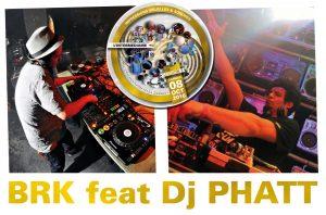 fb-brk-feat-phatt
