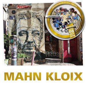 mahn-kloix