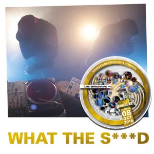 what-the-sound